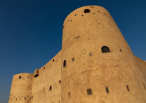 Turkish fort, Jizan Province, Jizan, Saudi Arabia