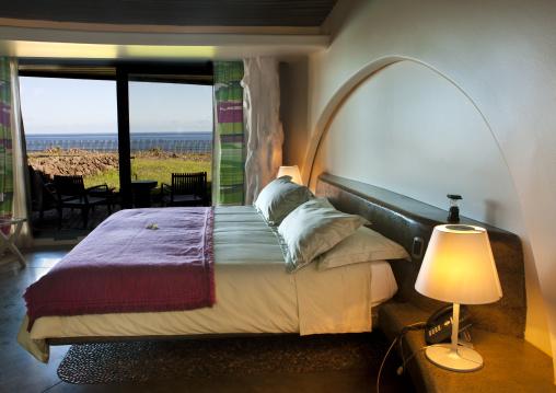 Room In Hanga Roa Hotel, Chile