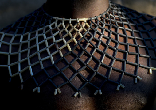 Jewels Created By Astrid Sulger, Maputo, Maputo City, Mozambique