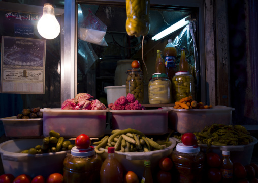 Shop, Damascus, Damascus Governorate, Syria