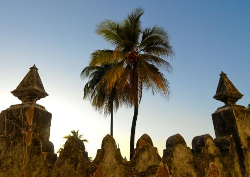 Stone town zanzibar, Tanzania