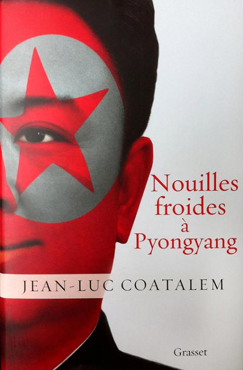 Coatalem book cover
