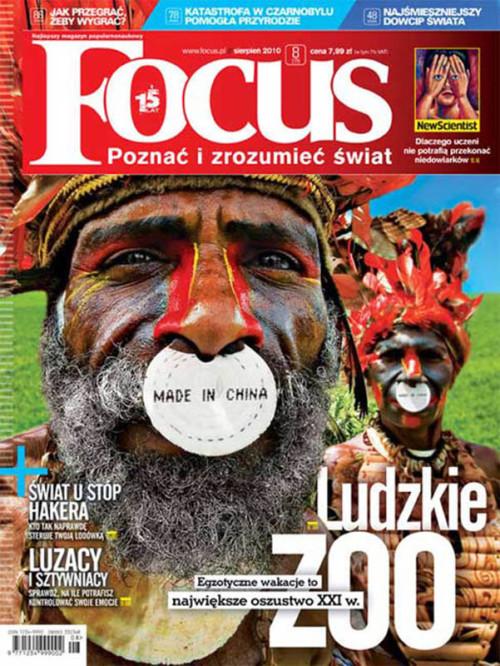 Focus Poland