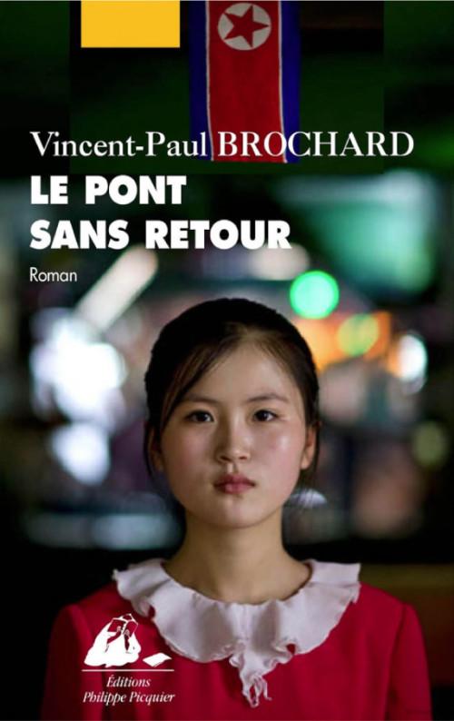 Brochard book cover